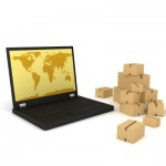 online_cajas