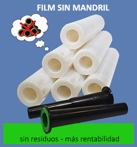 Film_SIN_MANDRIL_cartonfast