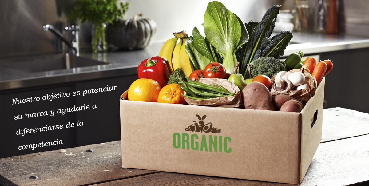 cajas personalizadas Cartonfast