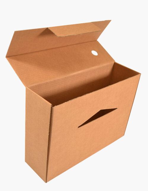 Caja_sin_ref3