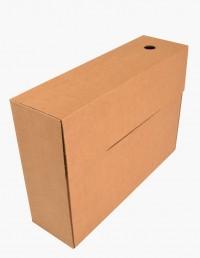 Caja_sin_ref3_