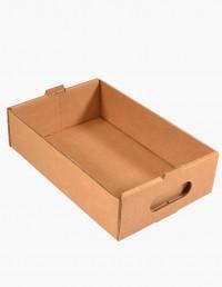 Caja_sin_ref5