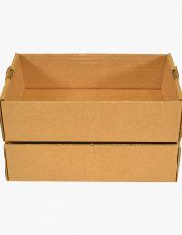 caja_carton_apilable_cartonfast