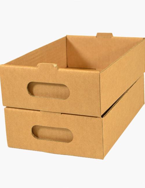 caja_de_carton_apilable_cartonfast