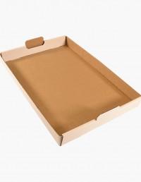 caja_de_carton_ref13