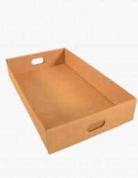 caja_de_carton_ref16_1