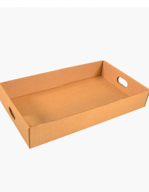 caja_de_carton_ref16_2