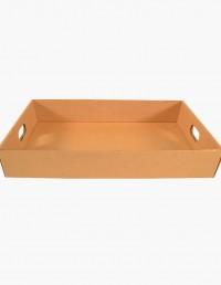 caja_de_carton_ref16_3