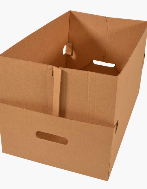 caja_de_carton_ref17