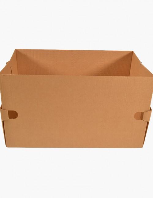caja_de_carton_ref17_