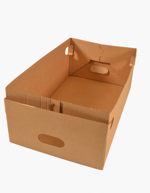 caja_de_carton_ref18