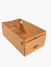 caja_de_carton_ref18_