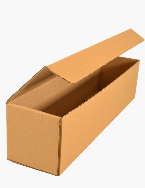 caja_de_carton_ref26_1