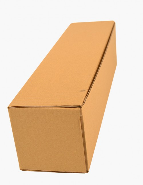 caja_de_carton_ref26_2