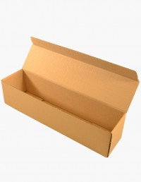 caja_de_carton_ref26_3