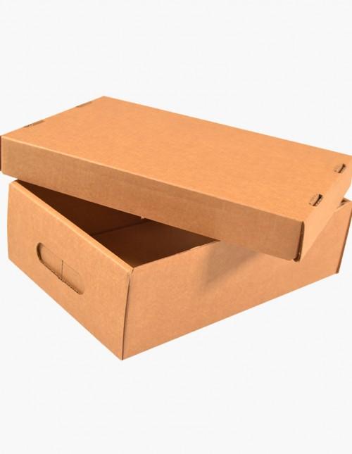 caja_de_carton_ref_22F_