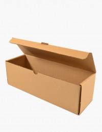 caja_de_carton_ref_27