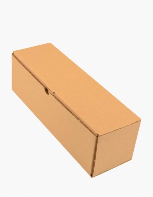 caja_de_carton_ref_27_
