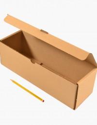caja_de_carton_ref_27_1