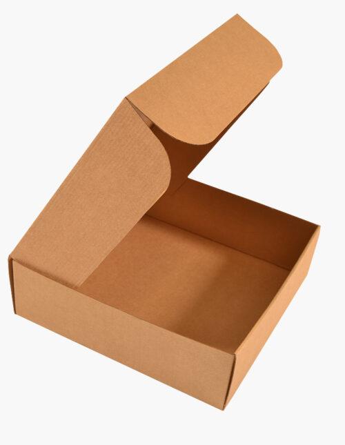 caja_de_carton_ref_28_
