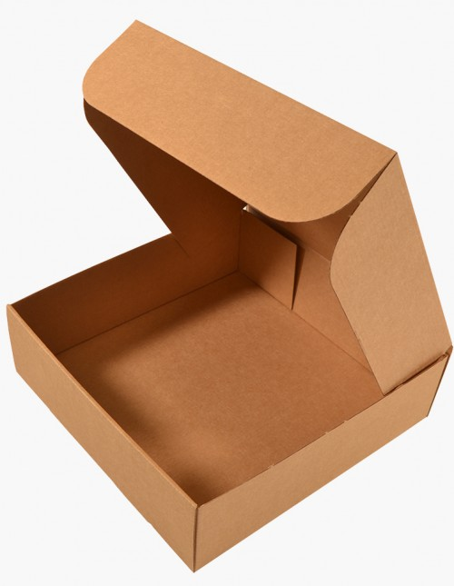 caja_de_carton_ref_28_1