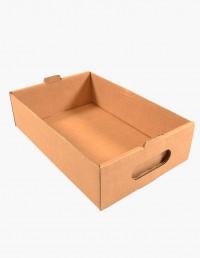 caja_de_carton_ref_31