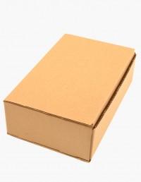 caja_de_carton_ref_99-24