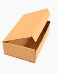 caja_de_carton_ref_99-24_