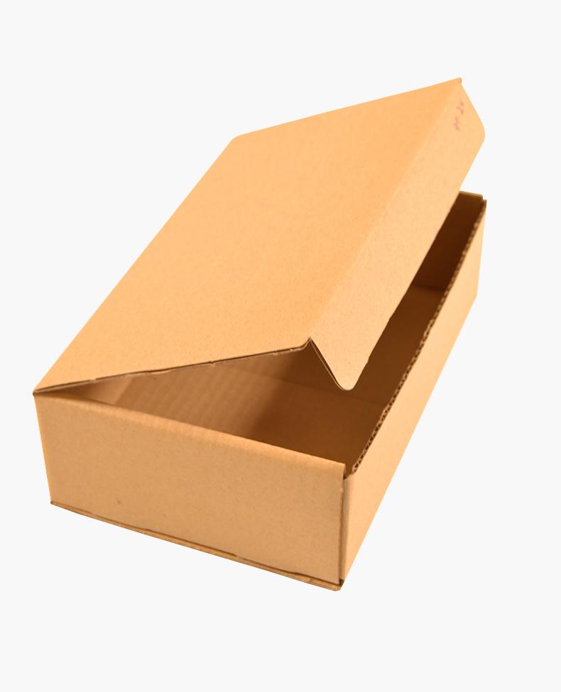 cajas de carton essay Pack de 10 cajas de cartón canal simple para mudanzas o embalar te ofrecemos los mejores precios en cajas de cartón de canal simple online.