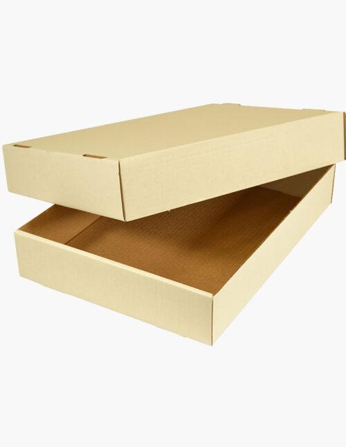 caja_de_carton_ref_TF15