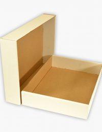 caja_de_carton_ref_TF15_1