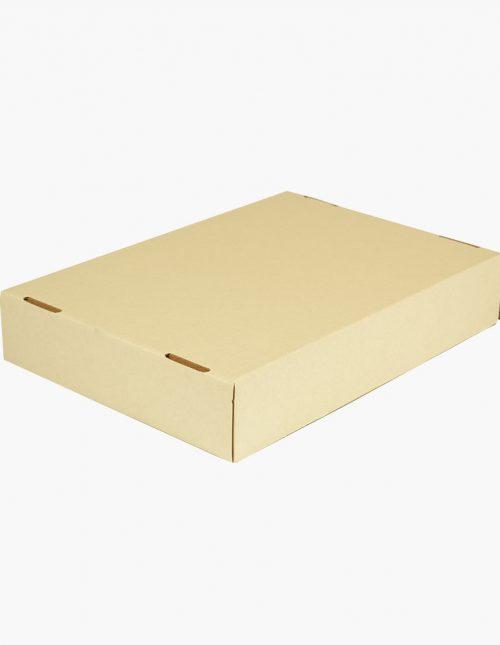 caja_de_carton_ref_TF15_cerrada