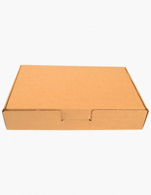 caja_ref23_2