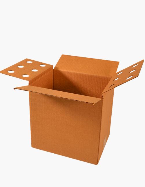 caja_ref_250003-007