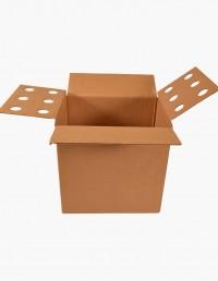 caja_ref_250003-007_