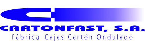 Cartonfast