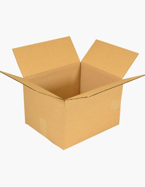 caja_de_carton_cartonfast_americana