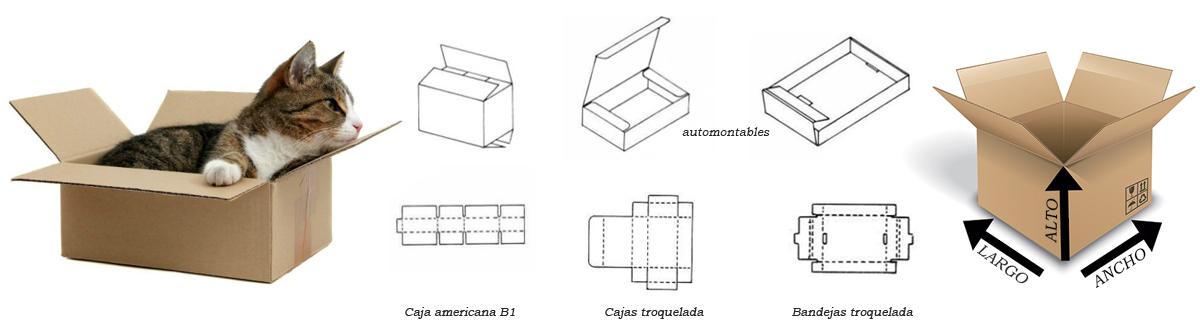 cajas_a_medida_cartonfast