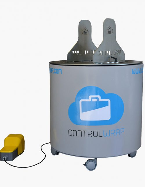 envolvedora_cajas_bultos_controlwrap